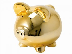 gold-piggy-bank