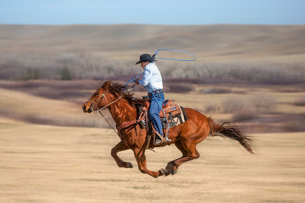 regulatory changes and bye-bye cowboys